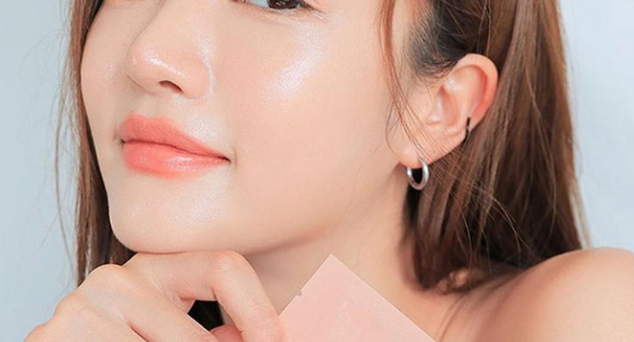 肌を綺麗にする方法とは?肌荒れの原因や正しいスキンケア方法を解説