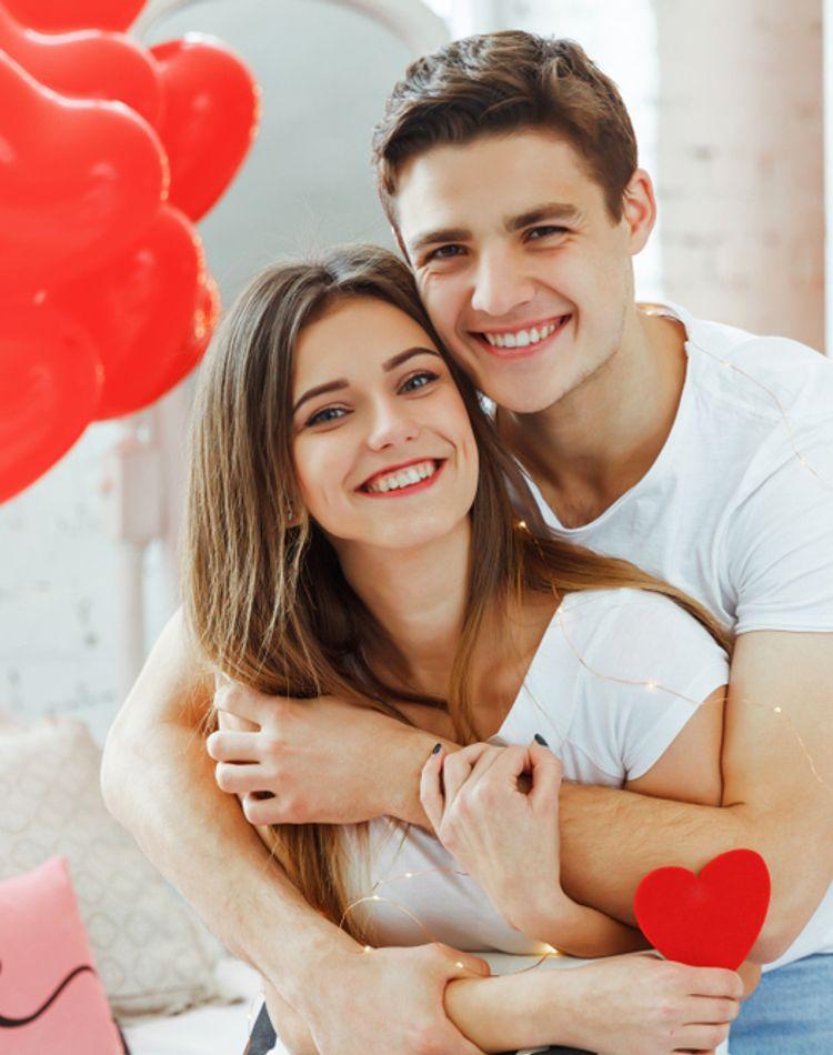 引き寄せの法則で素敵な恋愛を!恋を引き寄せる方法とは?