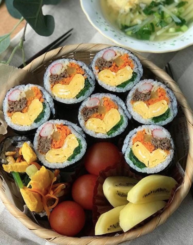 韓国料理レシピ27選を作ってみよう!おすすめの料理本も知りたい!