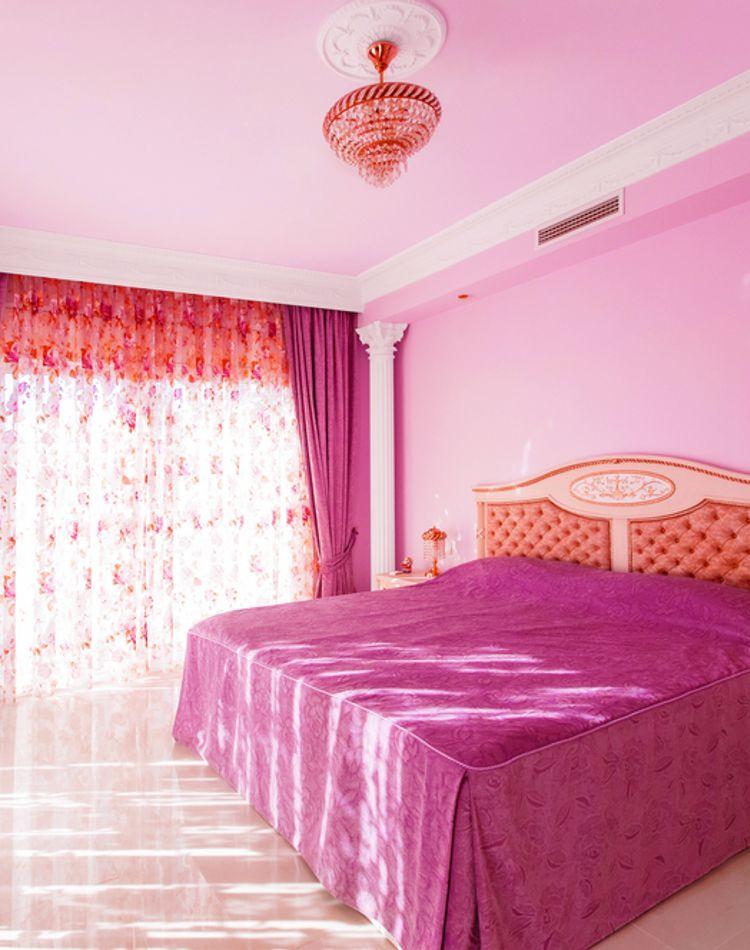 天井の色ひとつで部屋が変わる!天井の色の選び方のポイント