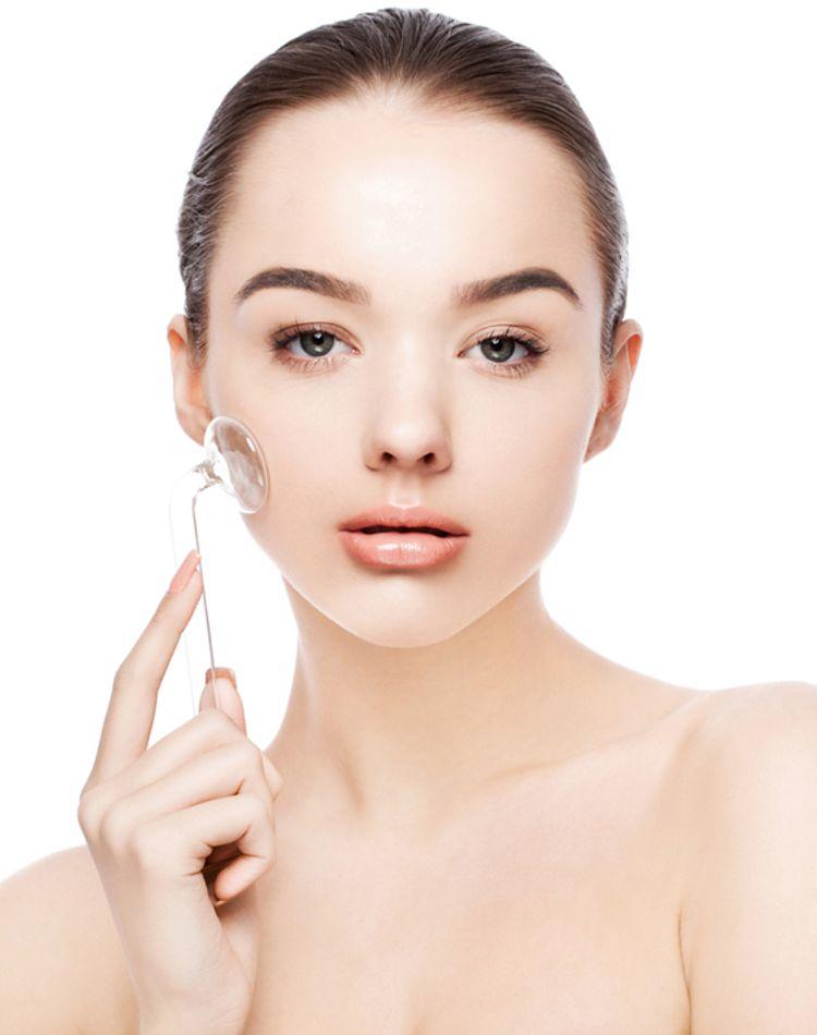 おすすめの小顔ローラー10選|効果や小顔になる正しい使い方をご紹介