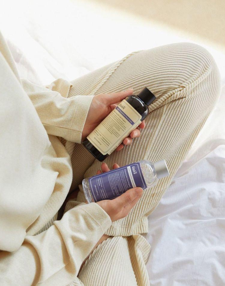 混合肌におすすめの化粧水!選び方やつけ方、正しいスキンケア方法も