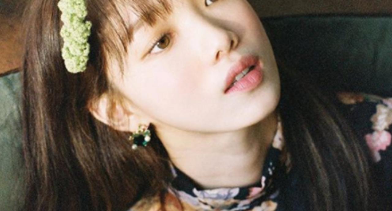 女優イ・ソンギョンが実践したダイエット法は?出演作や熱愛彼氏など