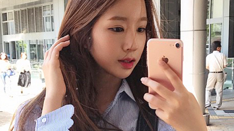【saeko連載vol.9】美白&美肌の秘訣を教えます♡