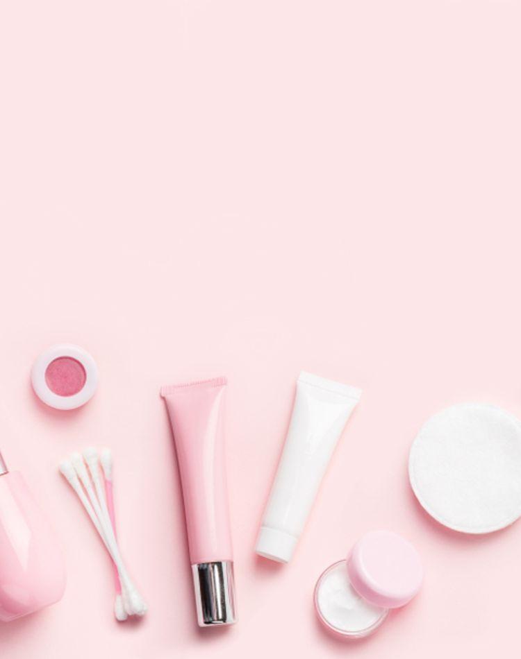 シェーバーを使った顔の産毛処理方法!毛の役割や正しい剃り方を紹介