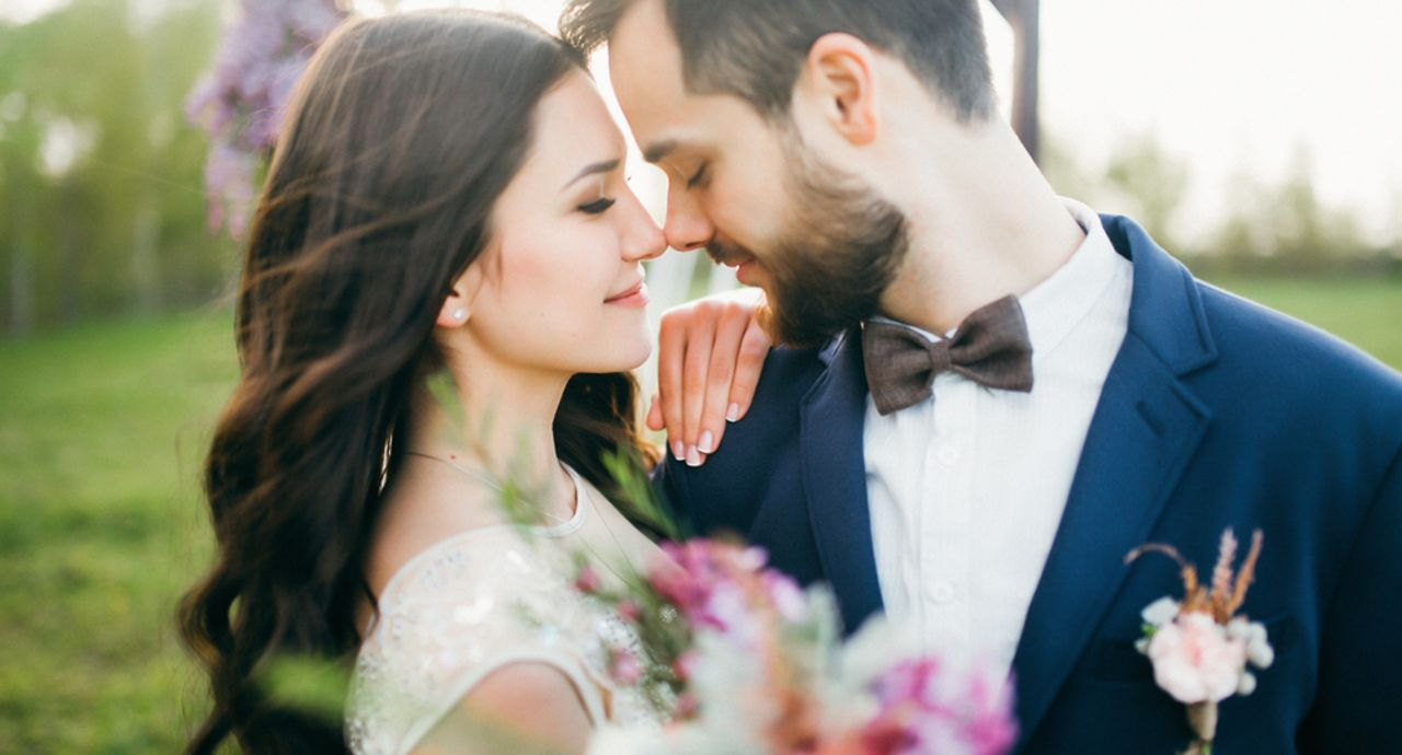 結婚したいけどできない理由って?結婚したいと思われる人とは