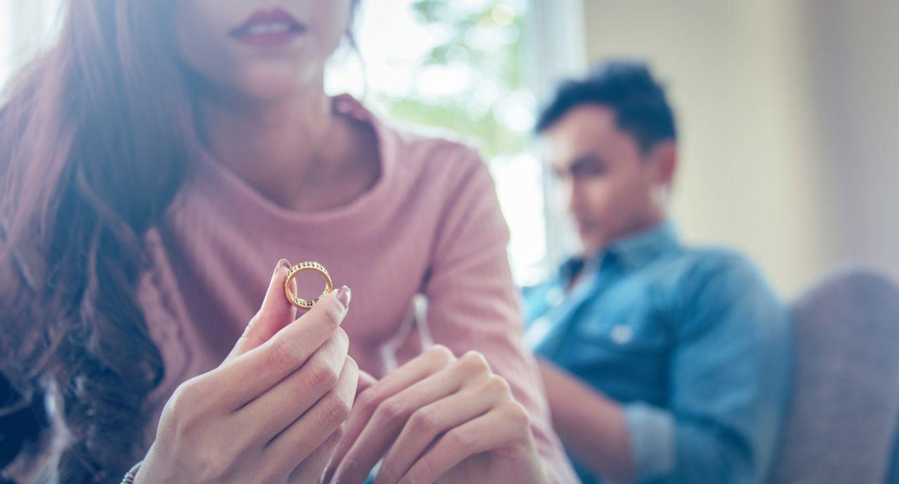 結婚生活がめんどくさいと思う理由は?心理や対処法をご紹介