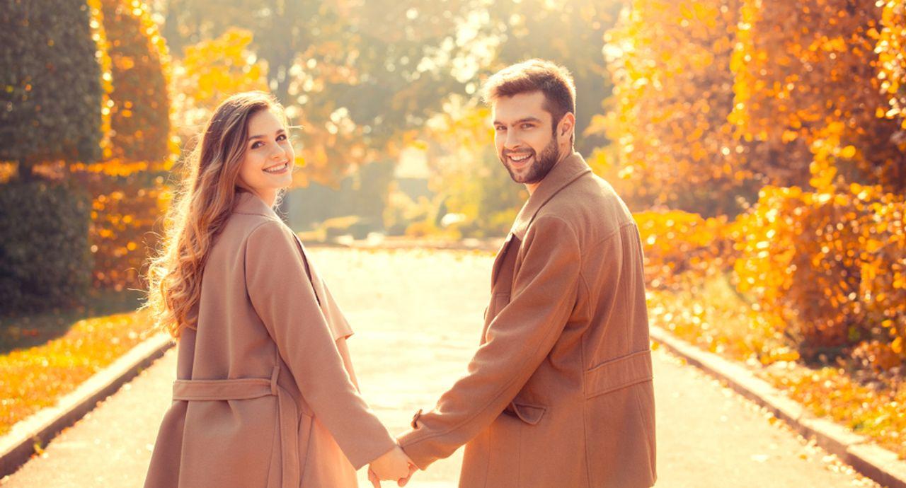 付き合い始めで変わる!長続きするカップルの愛を深める付き合い方