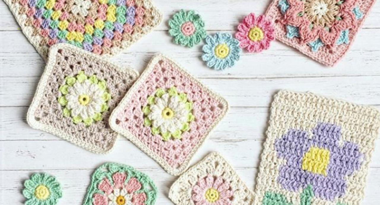 初心者でも編み物は楽しめる!編み方や始め方をご紹介