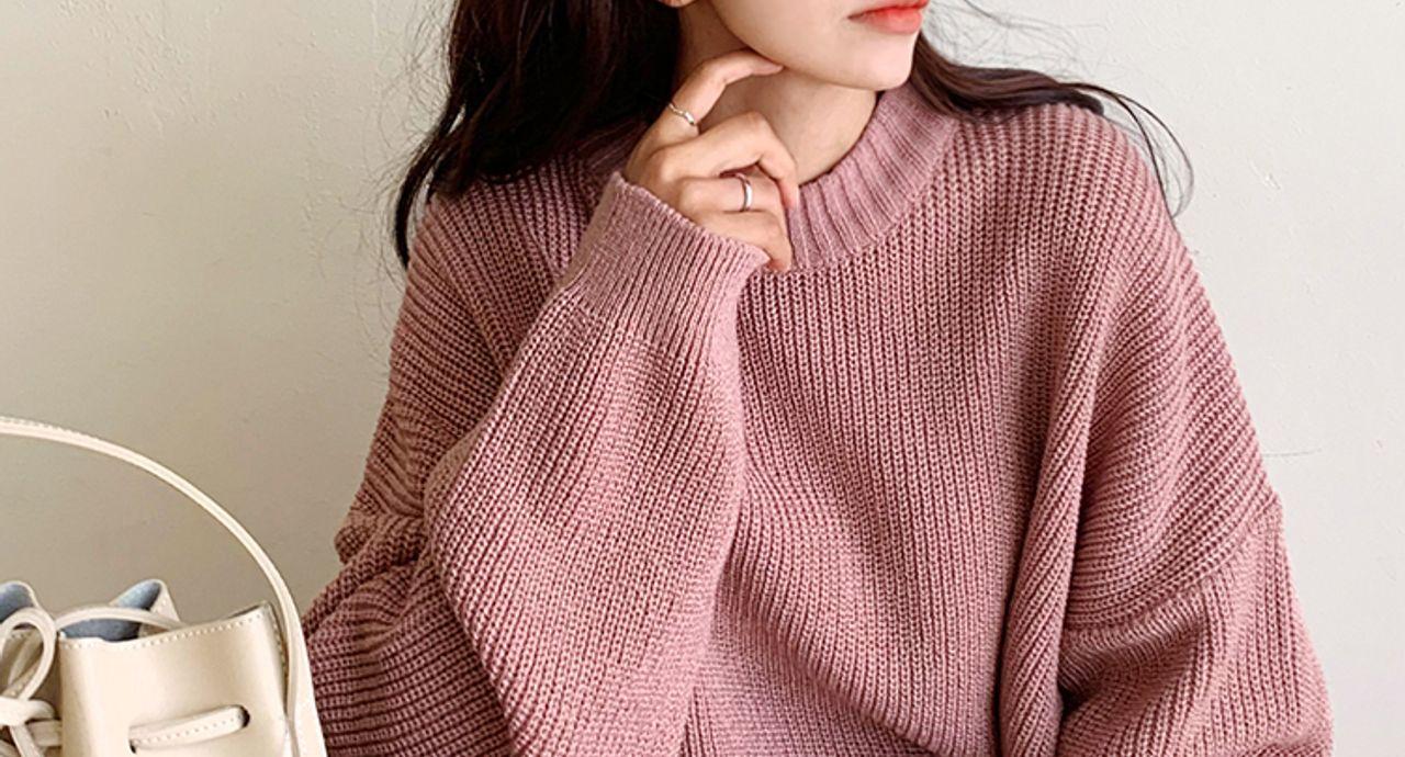 旭川の服装はこれで決まり!気候からおすすめコーデまで丸ごとご紹介