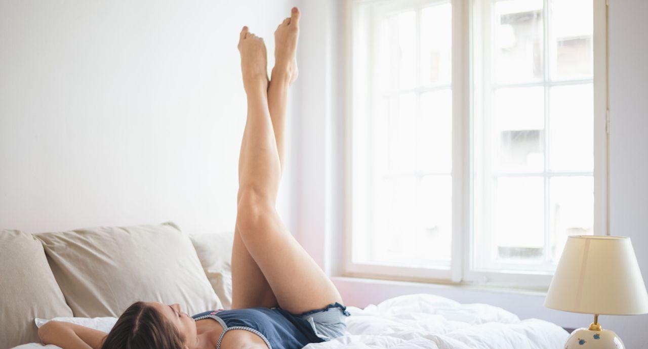 太もも痩せにはマッサージ!1ヶ月で細くする3つの方法とおすすめ商品10選