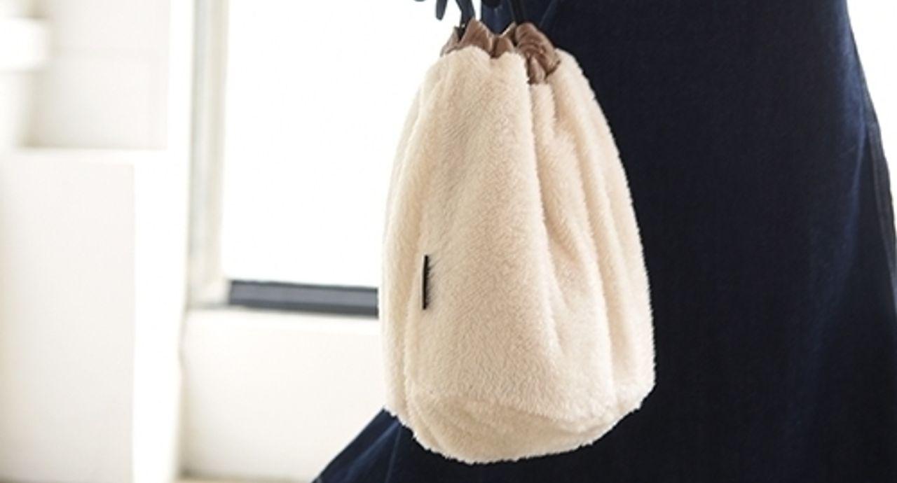 2018年流行りのバッグ10選。アクセ感覚で持ちたい最旬バッグ!