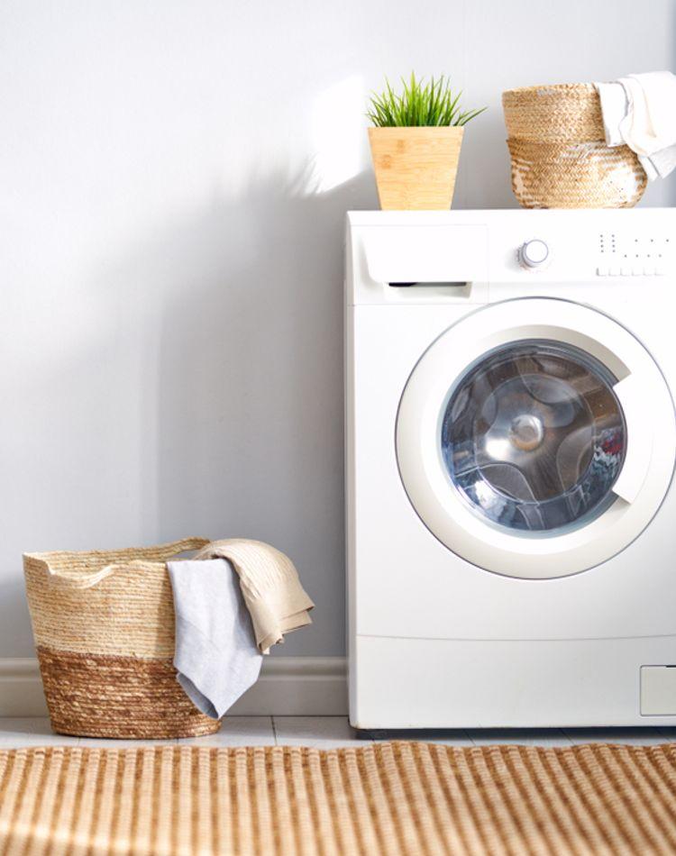 室内干しの嫌な臭いをスッキリ解消!効果的な対策やおすすめの洗剤