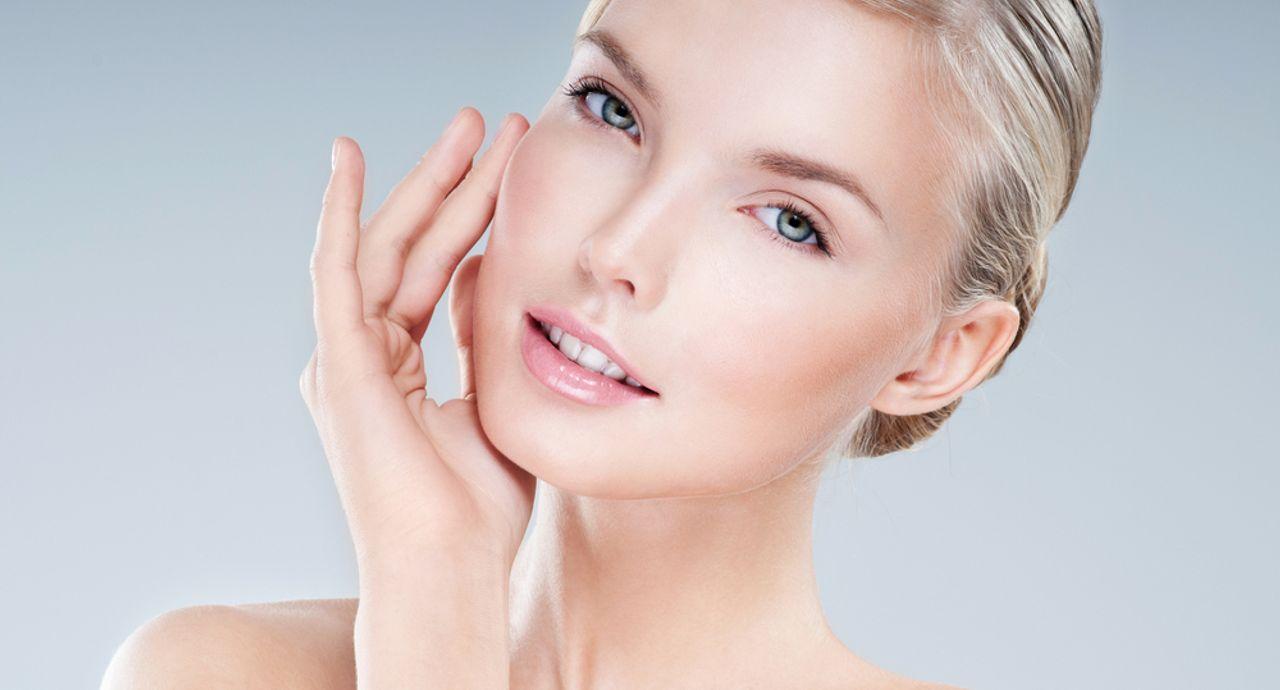 赤ら顔におすすめの洗顔は?赤ら顔になる原因や正しい洗顔方法