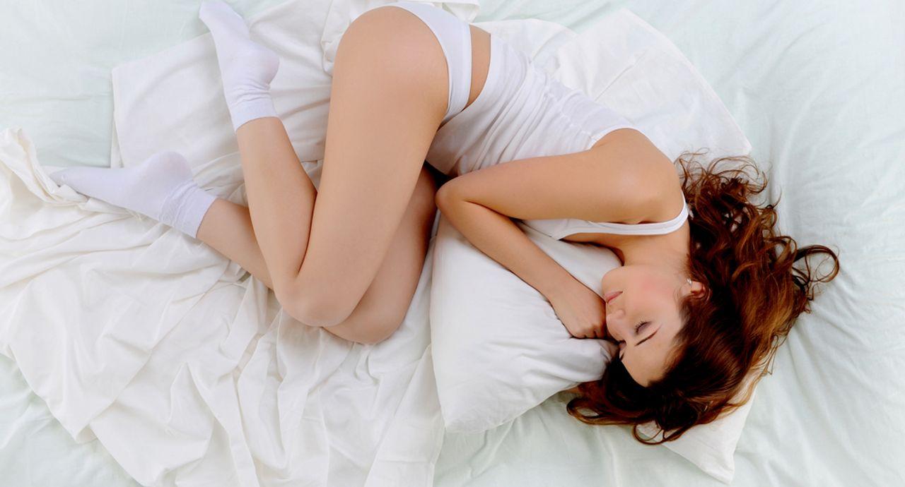 寝相で分かる心理とは?8つのタイプから自分や相手の性格をチェック