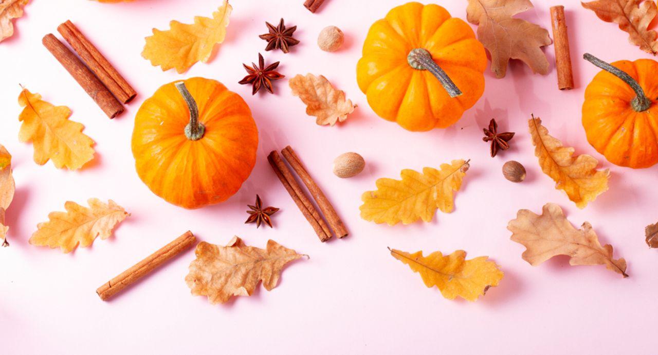 かぼちゃのダイエット効果は?カロリーや食べ方もご紹介