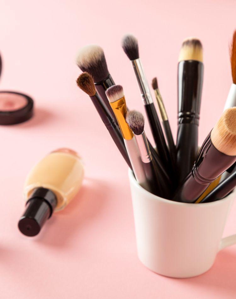 化粧下地はどう選ぶ?色・肌のお悩み別のおすすめの化粧下地20選【イエベ・ブルベ】