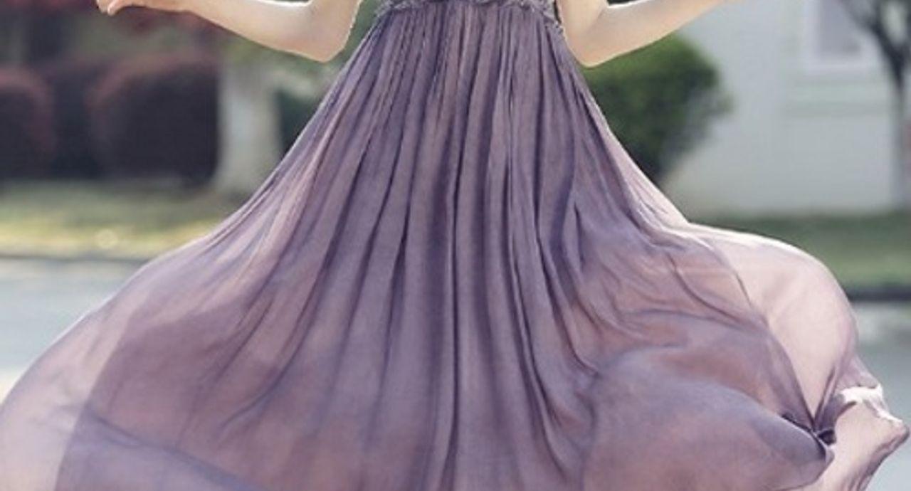 春の結婚式にぴったりなドレスコーデ!着こなしや基本マナーについて