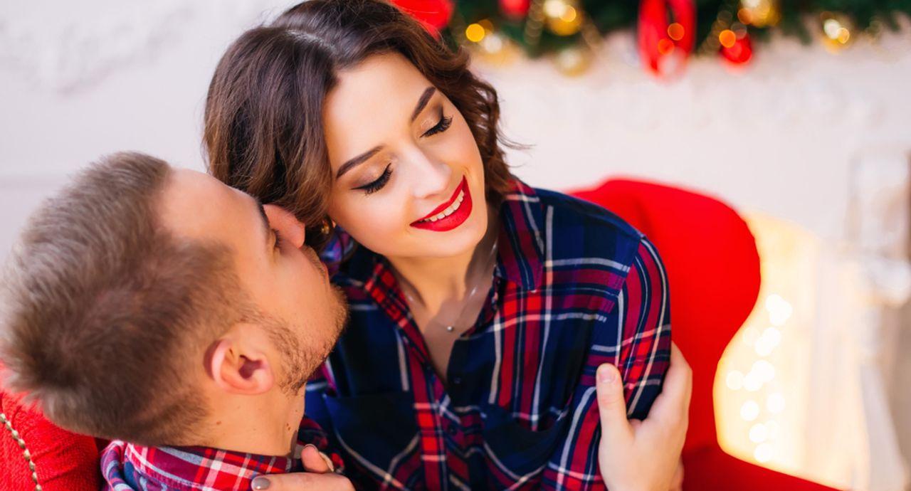 海外の恋愛ってどう違う?恋愛の始まりや外国人男性の恋愛観もご紹介