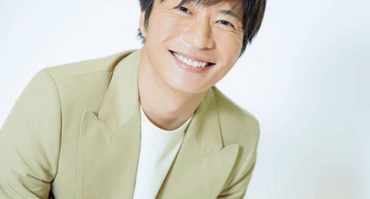 田中圭と妻・さくらの結婚生活は円満?娘はドラマデビューした?