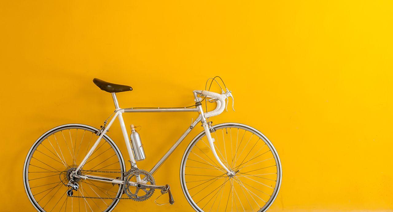 自転車走行時の日焼け対策はどうしてる?日焼けしやすい場所もご紹介