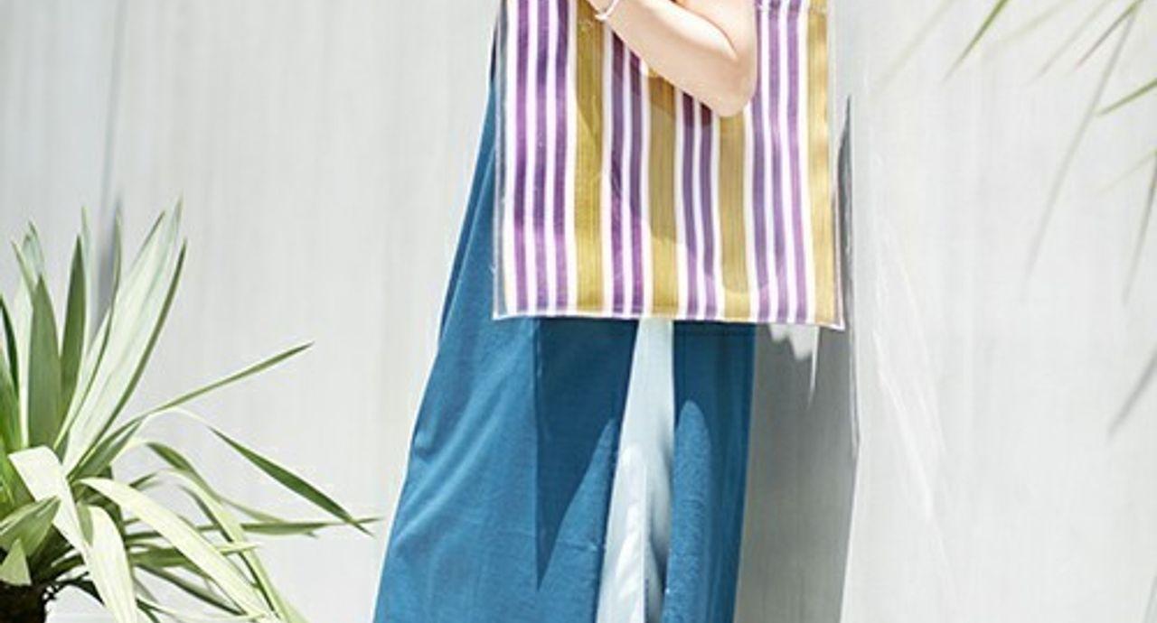 グアテマラの服装はこれで安心!基本情報からコーデまで丸ごと解説