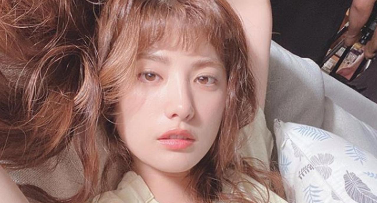 韓国で人気のモデルランキングを教えて!女性・男性別にチェック!