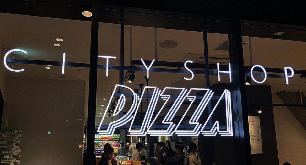 おしゃれな新スポット「渋谷ストリーム」で、今食べたい話題のお店6軒