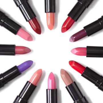 ブルベに合う口紅27選|似合わないを回避する色の選び方をご紹介