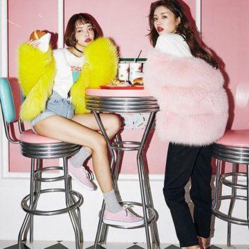 韓国アイドルのダイエット方法は?筋トレや食事内容をご紹介
