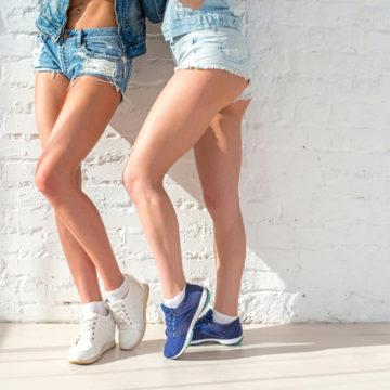足踏みダイエットで痩せることはできる?効果ややり方、注意など