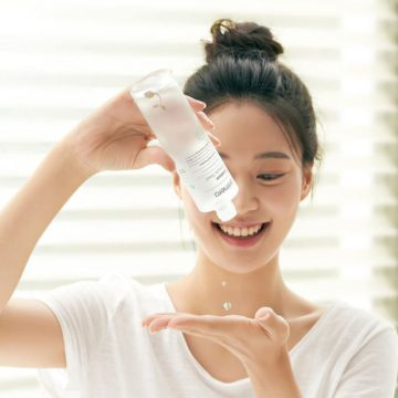 保湿化粧水でスキンケア!魅力や選び方と本当にいい化粧水をご紹介