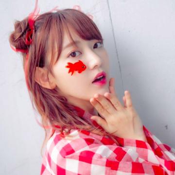 韓国でアイドル活動する日本人リスト。女性や男性別にご紹介!
