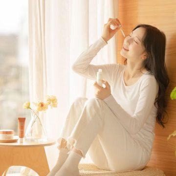 頬が乾燥する原因は?対策や皮むけなどの対処方法、おすすめ商品など