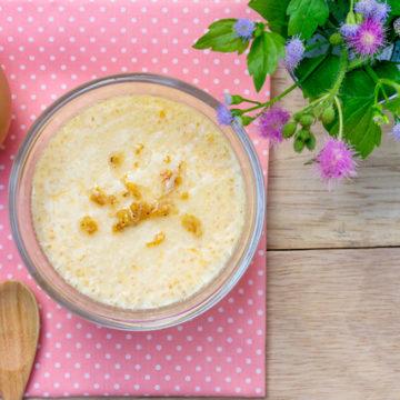 豆乳スープダイエットの効果は?方法やおすすめレシピもご紹介
