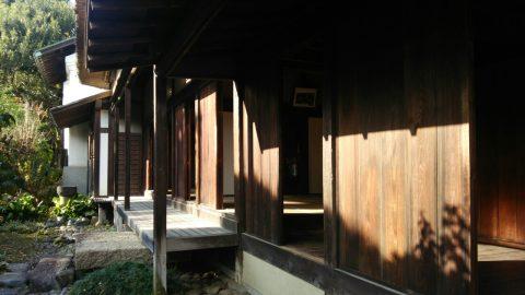 東京世田谷で代官の仕事を体感できる 一日で世田谷の歴史まるわかり