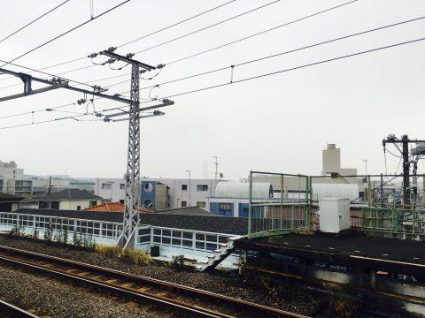 1926年開業 東日本旅客鉄道の鶴見線で巡る 横浜の歴史物語