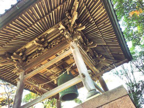 迷宮を彷徨い発見!「卯辰山山麓寺院群」の穴場スポットは住宅街