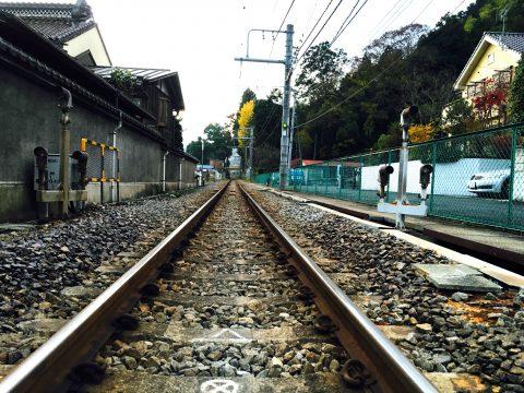 青梅駅周辺には文化財が沢山 駅から徒歩で行けるおすすめスポット