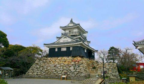 00_icatch_hamamaysu_浜松城