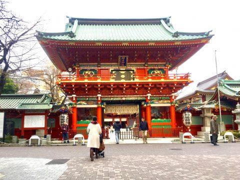 御茶ノ水大手町で平安期に活躍した平将門ゆかりの地を巡る文化財の旅