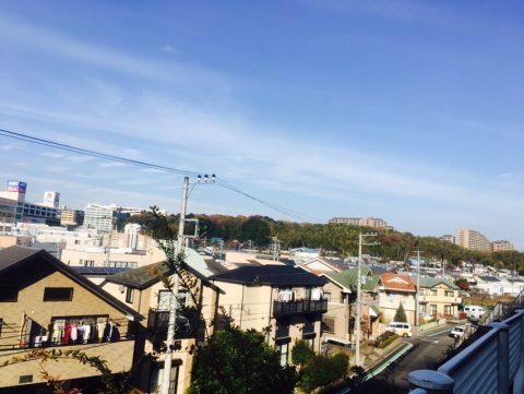 神奈川県横浜の都筑区を横浜市営地下鉄ブルーラインで巡る史跡巡り