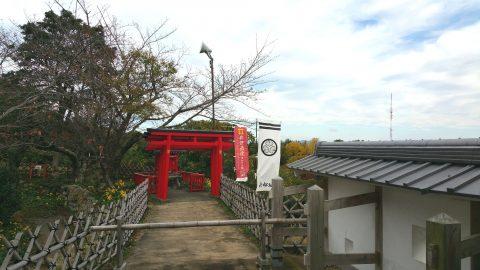 歴史の町浜松 ~天下の「徳川家康」・女将軍「井伊直虎」関連の歴史