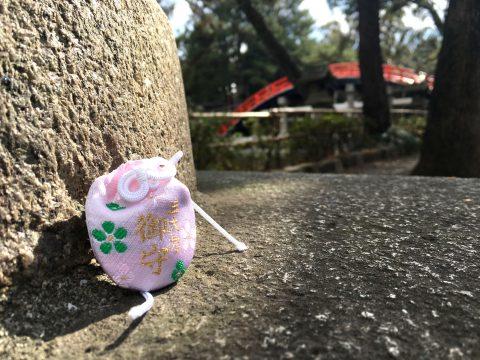 国宝にパワースポットも 創建1800年 大阪府住吉大社巡りの旅