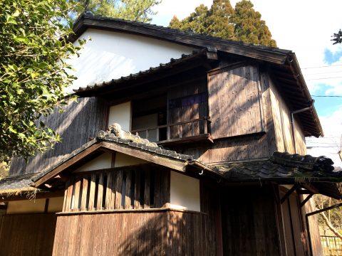 かつての長州藩を旅しませんか? 山口に残る幕末時代の遺跡を巡る
