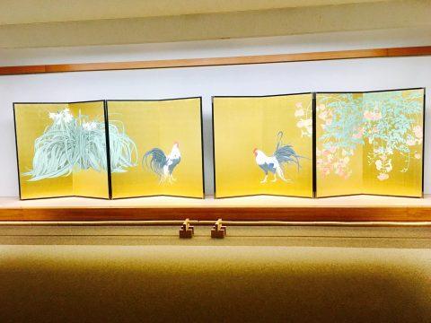 箱根屈指の眺望スポット元箱根「芦ノ湖」周辺で1日満喫しよう!