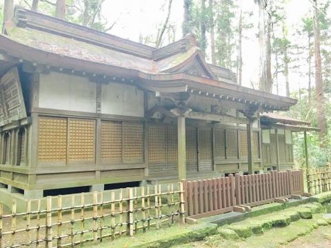 歴史・石碑ファンに行ってほしい!成田市の文化財と石碑を巡る歴史旅