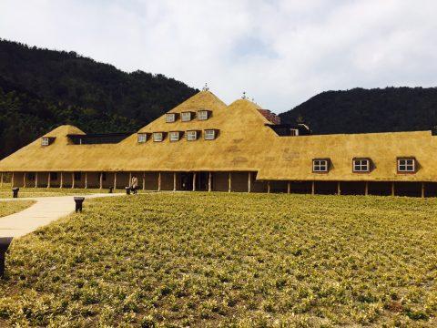 指定文化財に商人の町並み 話題のお土産処 見所溢れる近江八幡