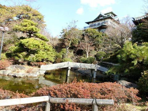 愛知県蒲郡にある観光スポット 施設から市場までおすすめ所をご紹介