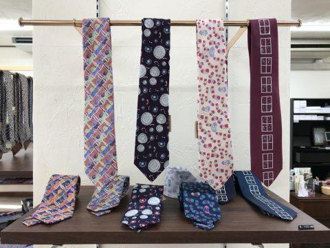 知る人ぞ知る東京八王子の名産品 歴史ある八王子織物の魅力とは